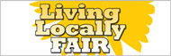 Living Locally Fair